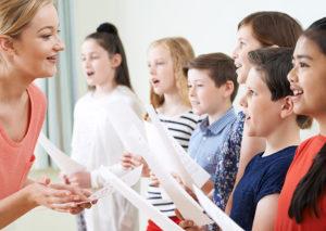 adult-choir