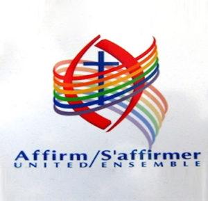 affirmunited-new