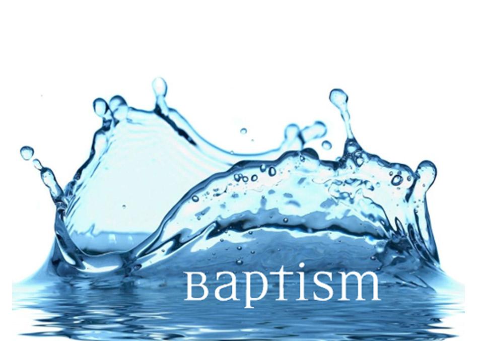baptism-img