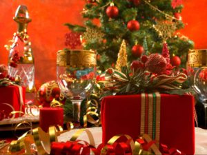 christmas-pres