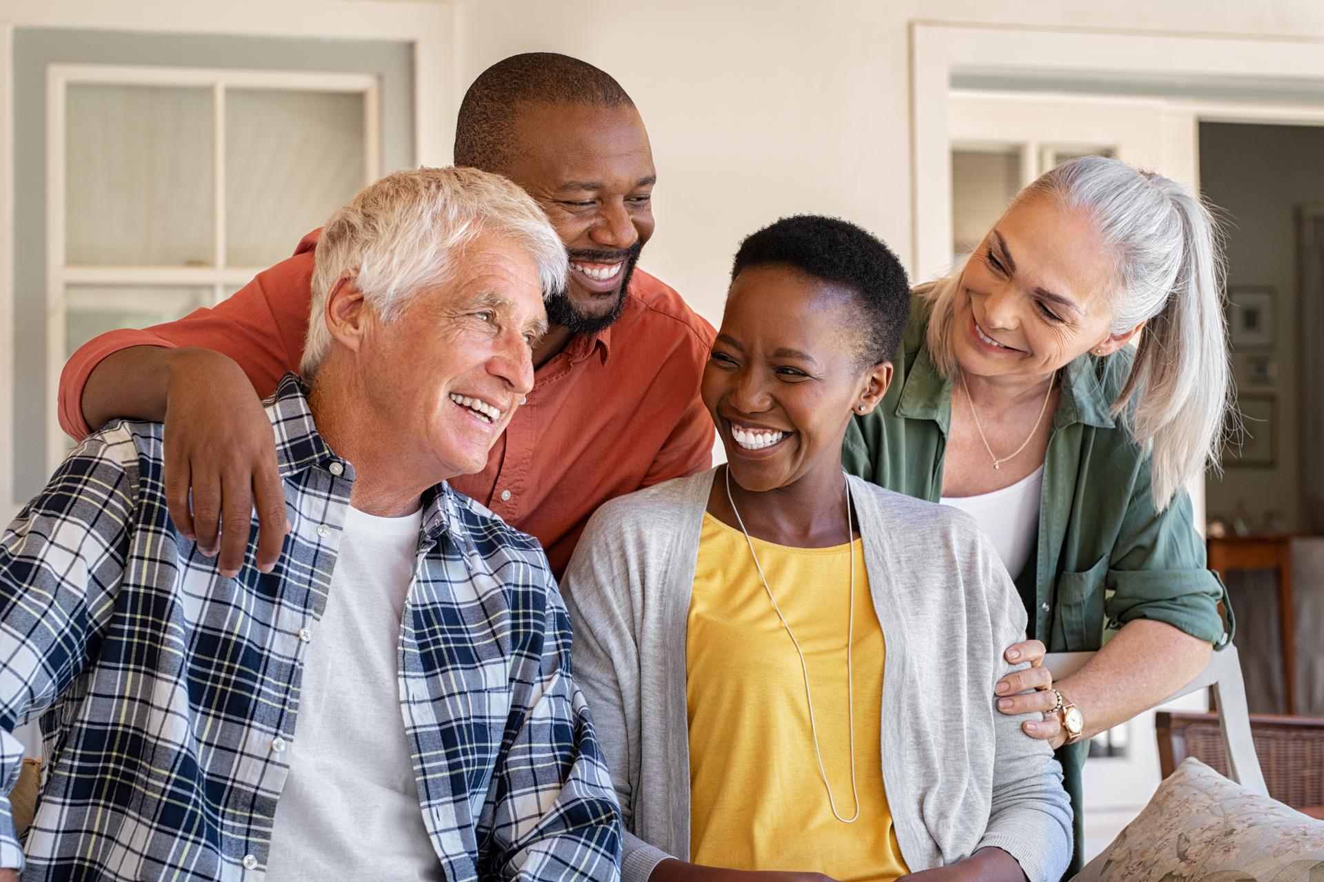 laughing-senior-friends-with-happy-women-L8BASQR-1.jpg