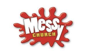 messy-church