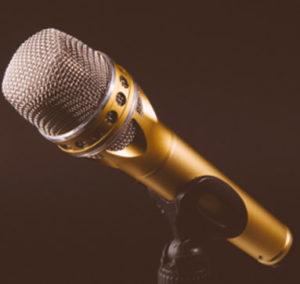mic-sunday
