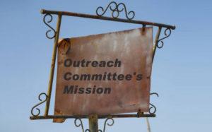 outreach-img