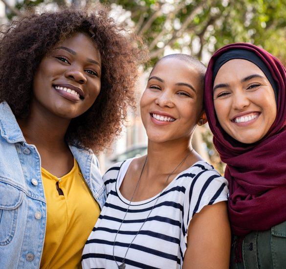 multiethnic-young-friends-enjoying-together-NETQW98.jpg