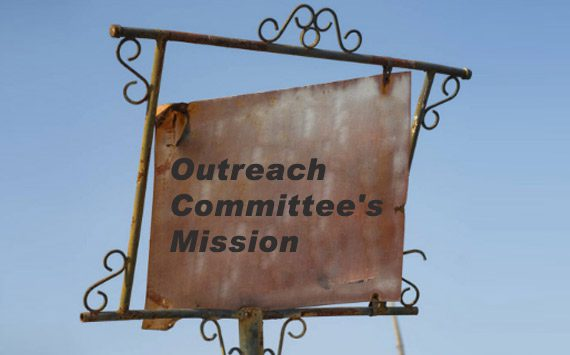 outreach-img